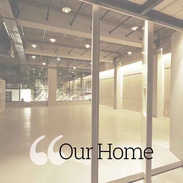 our-home-en