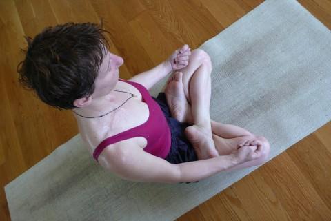 gia site-georgia dimitriadi-seminario yoga-septemvrios 2016