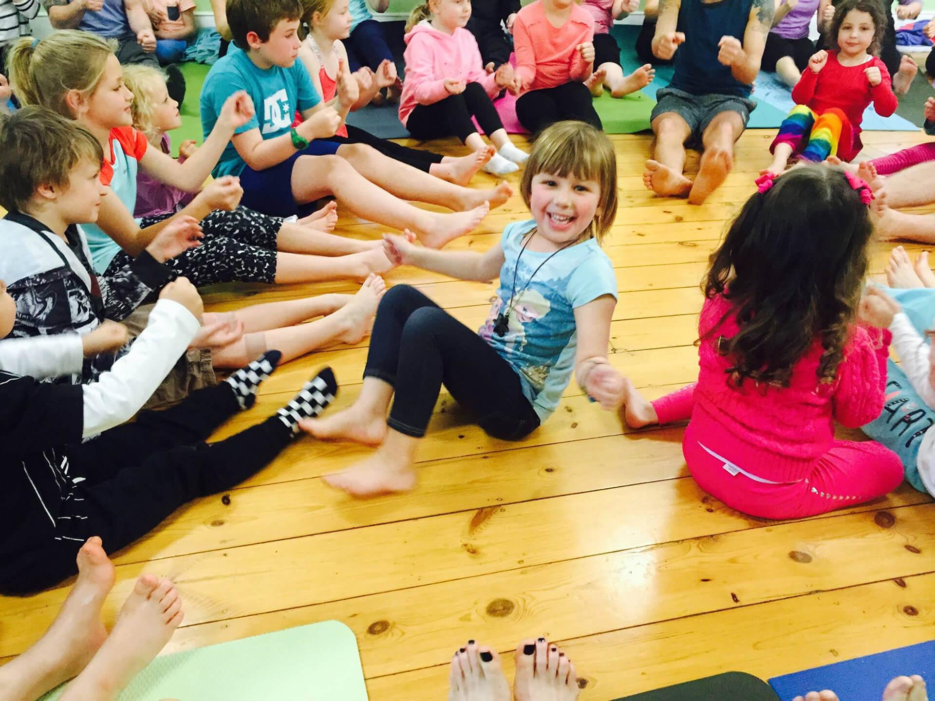 yogakids-header